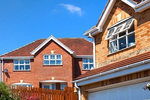 House removals in Milton Keynes