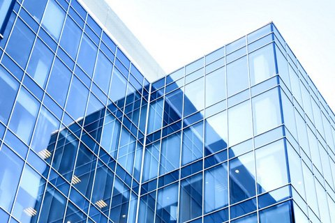 Office relocation for business in Milton Keynes